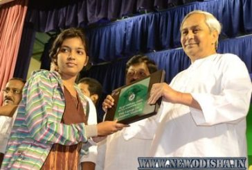 List of Students in Odisha Who will Get Free Laptops for the Year 2014 - 15