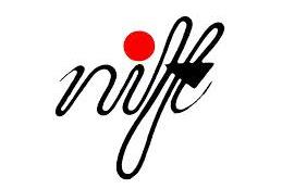 NIFT 2015 Download Admit Card for Feb 8th 2015 Entrance Exam