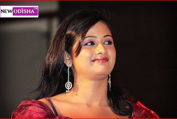 Archita Sahu Odia Actress Wallpapers and Photos