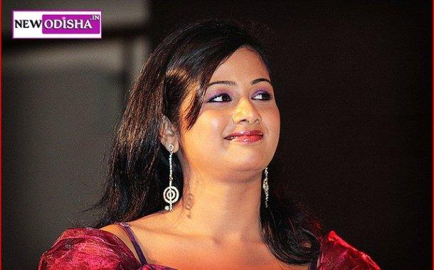 Archita Sahu Odia Actress Wallpapers and Photos