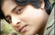 Interview with Babusan Mohanty on Focus Odisha Rokh thok