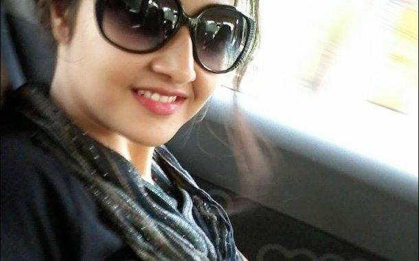 Patrali Chattopadhyay Odia Actress Wallpapers and Photos