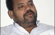 Interview with Pradeep Maharathy on Focus Odisha Rokh thok