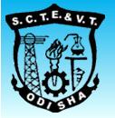 Odisha Diploma Exam Time Table 2015