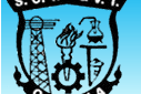 Odisha Diploma Exam Time Table 2015