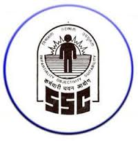 SSC : 2015 Combined Graduate Level Tier 1 Cut off list and Results