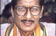 Akshaya Kumar Mohanty Profile and Biography