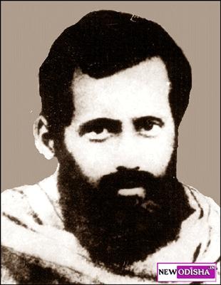 Utkalmani Gopabandhu Das Profile, Biography and Wallpapers
