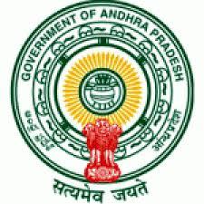 Andhra Pradesh BSE Class 10th Exam Results 2015
