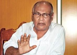 Kalpataru Das