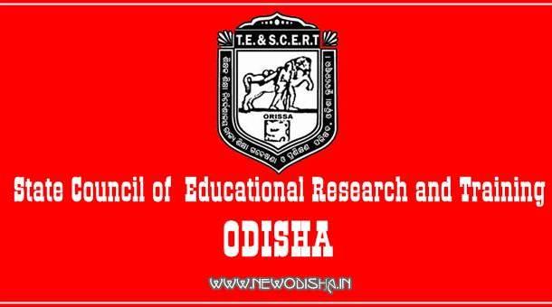 Odisha SCERT CT Entrance exam result 2015 and Scoring Key