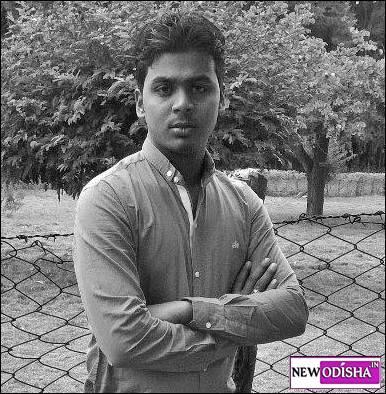 Chandrakant Nayak (Bubun) – Odia Singer Profile and Biography