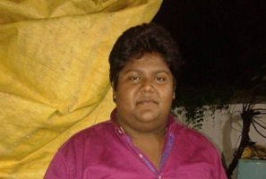 Sarathi's son Satyam Raul Arrested from Mumbai