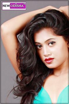 Jyotirmayee Bal 2