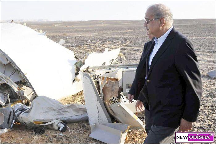 russia aeroplane crash