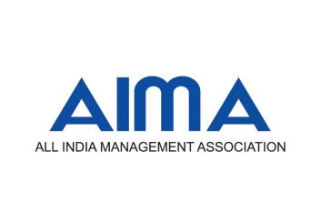 All India Management Association (AIMA) MAT Exam Result 2015