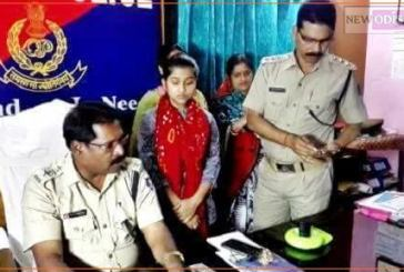 TV Actress Jessy Arrested for Abetting Raja Suicide