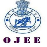 OJEE logo