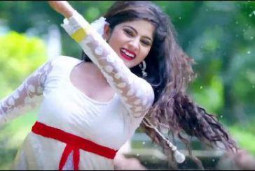Mana Khali Tate Chanhe Odia HD Video Song from Jabardast Premika