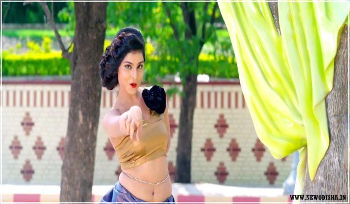 Suryamayee Mohapatra Odia Actress Real Life Photos and Wallpapers