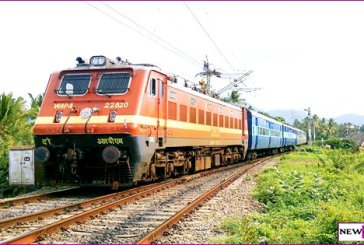 ECoR To Run Five Additional Inter-State Special Trains From Sept 12