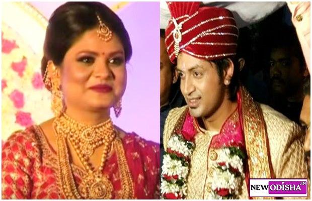 arindam-wedding-photo