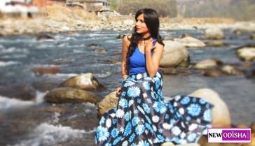 Priya Priyambada 2
