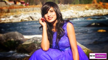 Priya Priyambada 3