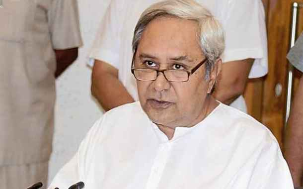 Cooked food to be provided in all panchayats of Odisha, CM announced