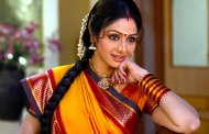 "Sridevi died due to ""Accidental Drowning"", says Forensic Report"