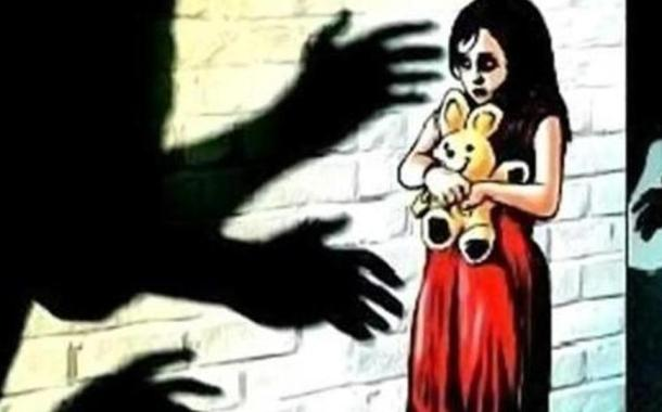 4 Yr Old Girl Raped in Balasore after Luring With Chocolates