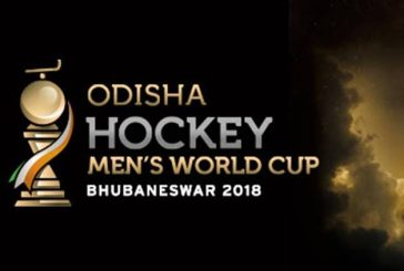 Odisha Men's Hockey World Cup: All you need to know