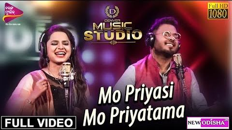 new odia video song 2018 download hd vid 9