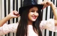 Shivani Sangita Odia Actress Latest Hot and Beautiful Photo Gallery