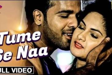 Tume Se Naa New Odia Album Full 1080p Hd Video Song