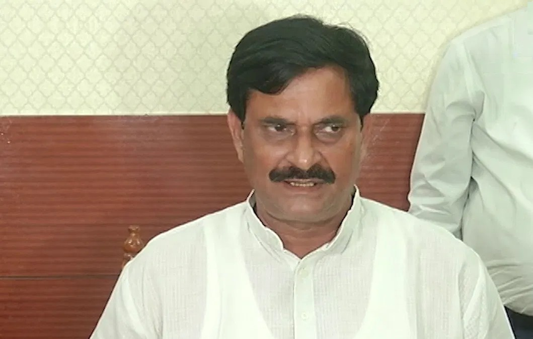 Evaluation Of Matric Answer Papers To Start From May 20, Result By July End: Odisha Minister