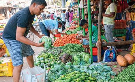 ÇOVID-19 lockdown: Odisha Retailers can obtain pass from police stations