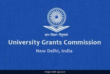 Exam guidelines for universities across country released