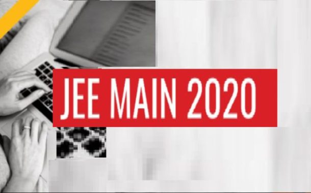 JEE Main and NEET Entrance Test Dates To Be Announced On 5th May 2020, Informs MHRD