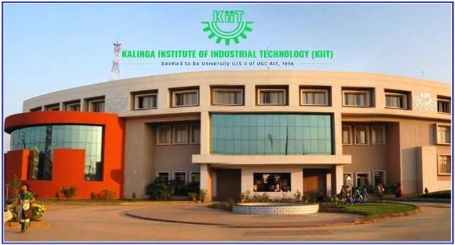 Last date to apply online for KIITEE-2020 extended
