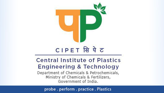 Technical & Non-Technical Post Recruitment in CIPET – May 2020