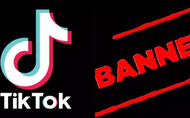 India bans 59 Chinese apps including TikTok, UC Browser