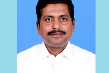 Remuna MLA Sudhansu Sekhar Parida tests positive for Covid-19 in Odisha