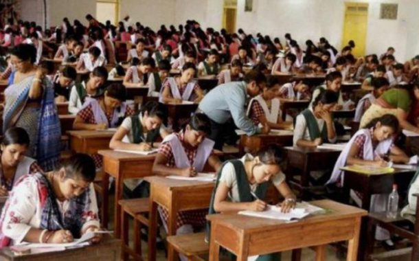 Odisha Matric Results 2020 To Be Declared By July 31, informs Min Samir Dash