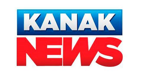 Various Jobs at Kanak News in Bhubaneswar - July 2021