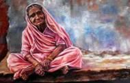 """Maa Basichi Pua Apekhyare Part 3"" Odia Story by Biswajit Sahoo"