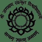 Shri Jagannath Sanskrit Vishvavidayalaya
