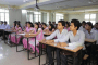 Odisha: HSC offline exam to be held at 278 centres, Admit card available: Check details here