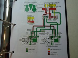 Case 2390, 2590 Tractor Service Manual NewOldManuals  Backhoe Service Manuals