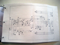 Ford 2600 Tractor Wiring Diagram Diesel | Autos Weblog